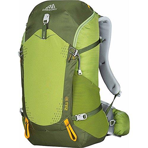 Gregory Zulu 30L Day Hiking Backpack