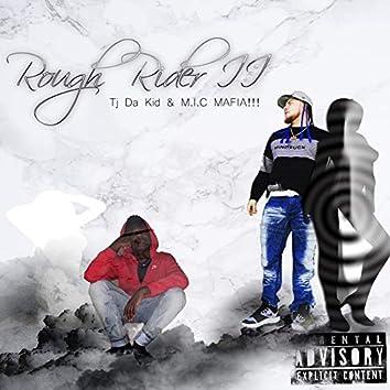 Rough Rider II