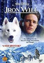 a dog's will movie