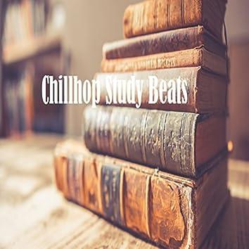 Chillhop Study Beats