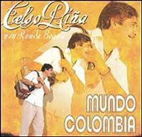 Mundo Colombia