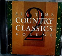 All Time Country 2