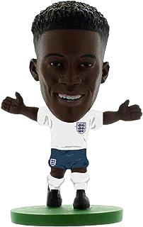 SoccerStarz Engeland Callum Hudson-Odoi (Nieuwe Kit) /Cijfers