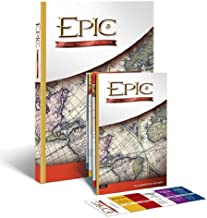 Best epic a journey through church history Reviews