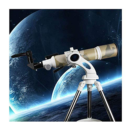 YIQIFEI Binoculars for Adults, Telescope for Kids Beginners, Telescope Accessories Accessories with...