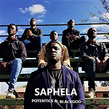 Saphela