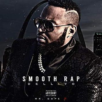Smooth Rap