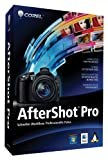 Corel AfterShot Pro dt. Mac/Win -