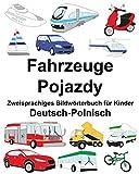 Deutsch-Polnisch Fahrzeuge