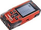 Hilti 2062051 PD-E Laser Range Meter