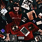 Lep In The Set [Explicit]