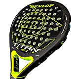 Dunlop Titan 2.0 (Yellow)