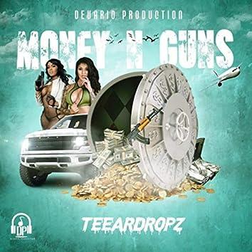 Money N Guns