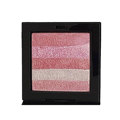 Shimmer Bricks Color4