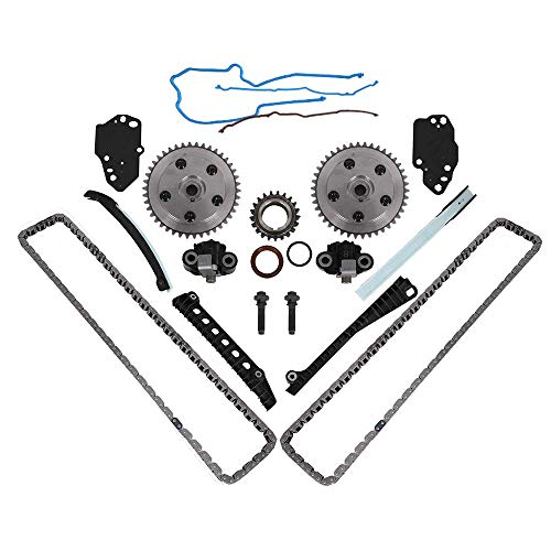 2004 f150 timing chain kit - 2