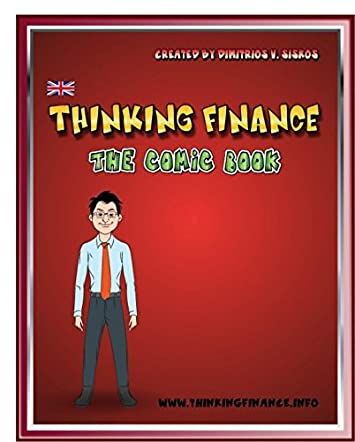 Thinking Finance
