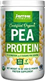 Jarrow Vegan Protein Powders - Best Reviews Guide