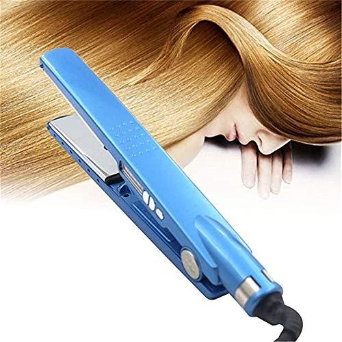 piastra per capelli 450 ZSH Piastra per Capelli Professionale Ferro da Stiro
