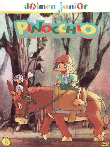 PinocchioVolume06