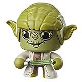 Mighty Muggs Figurine Star Wars Yoda, E2179