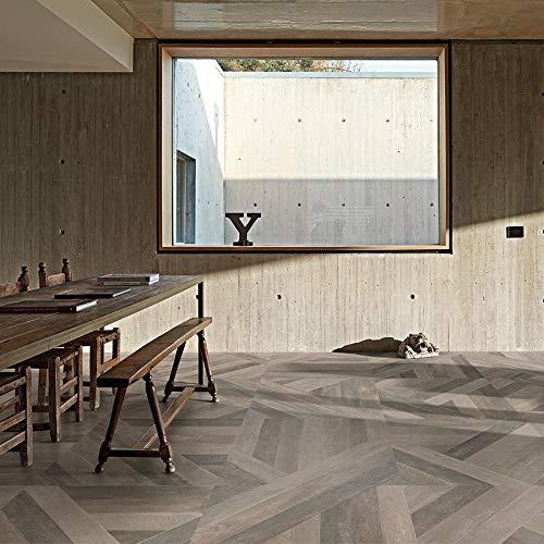 Viva 300° Tinto Tangram 80x80 cm 80TG8RB E42Q Casa39 Gres porcellanato Piastrelle Pavimenti Rivestimenti in Ceramica per Casa Bagno Cucina