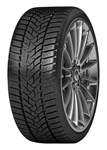 Dunlop Winter Sport 5 SUV XL MFS M+S - 285/40R20 108V - Pneumatico Invernale