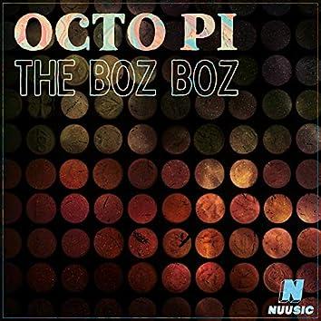 The Boz Boz