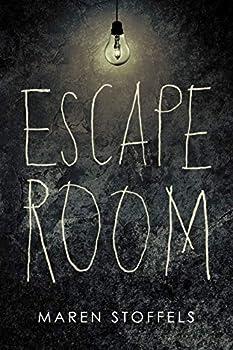 Escape Room  Underlined Paperbacks