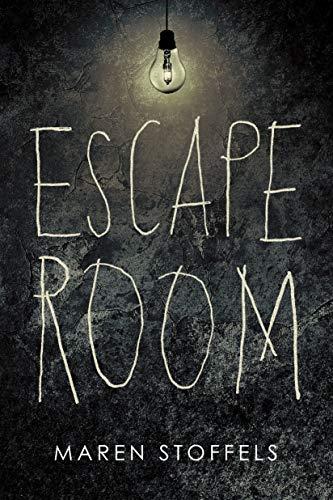 Escape Room (Underlined Paperbacks)
