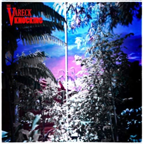 The Vareck
