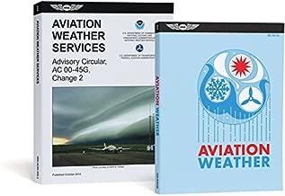 Aviation Weather Combo Pak