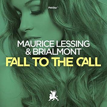 Fall to the Call