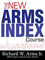 The New Arms Index Course [DVD]