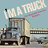 The Trucker's Prayer