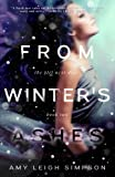 From Winter's Ashes (The Girl Next Door) (Volume 2)