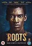 Roots [Edizione: Regno Unito]