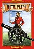 Royal Flash poster thumbnail