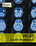 MCAT CARS Workbook