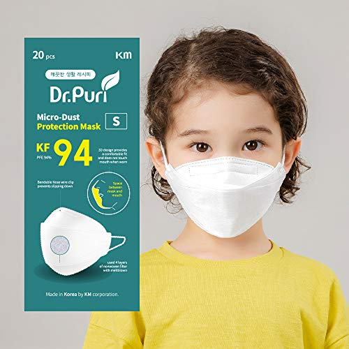 Image of 20 Pack Dr.Puri New Micro-...: Bestviewsreviews