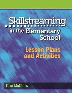 elementary en streaming