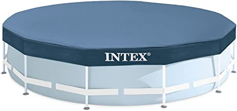 Best intex 10 feet pool Reviews