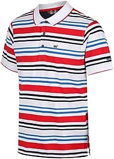 33931f467 Amazon.fr : Regatta - T-shirts, polos et chemises / Homme : Vêtements