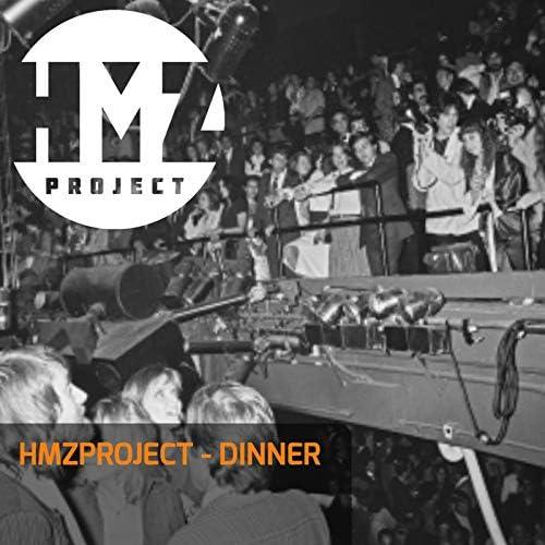 Hmzproject