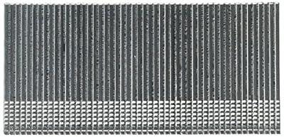 BOSTITCH SB-16-1.5-1M 1-1/2-Inch by 16 Gauge Bright Finish Nail (1,000 per Box) by Bostitch