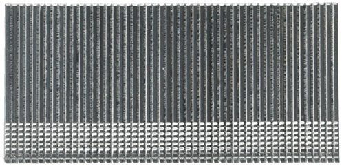 BOSTITCH SB-16-1.5-1M 1-1/2-Inch by 16 Gauge Bright Finish Nail (1,000 per Box)