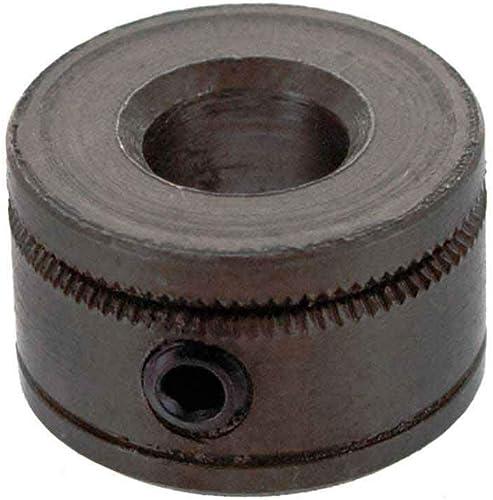 wholesale Lincoln Electric MIG Welder Drive Roll KP1884-1, online sale Genuine online Original Lincoln Part outlet sale