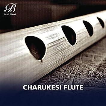Charukesi (Live)