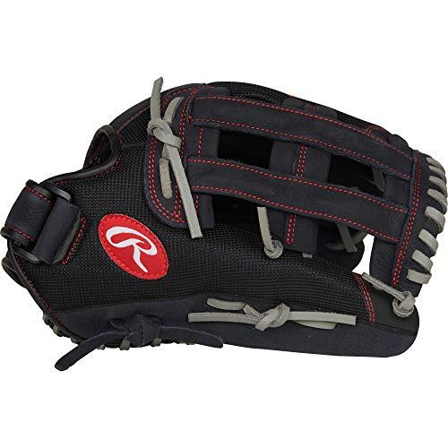 Rawlings Renegade Baseball/Softball...