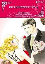 Bittersweet Love: Harlequin comics