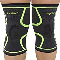 Save on Brace Support Compression Sleeves
